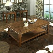 steve silver end tables silver coffee table sets outstanding design glass set shape from wood ideas steve silver end tables