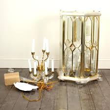 lantern style chandelier beveled glass and brass candelabra lantern style chandelier rectangular lantern style chandelier