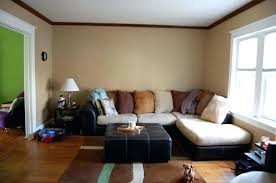 accent colors for beige walls beige bedroom walls delicate also chair plus lamp for decorating apartment accent colors for beige walls