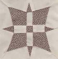 Jane A. Stickle Quilt block 13: JAS-A13 – Starlight Starbright ... & Jane A. Stickle Quilt block 13: JAS-A13 – Starlight Starbright Adamdwight.com