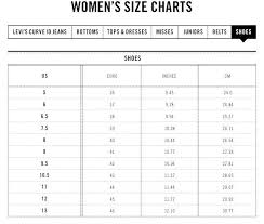 American Eagle Jean Size Chart 24 Problem Solving Size Chart For American Eagle