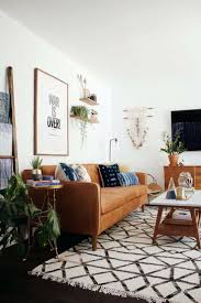 vintage boho home decor examples of bohemian bedside space decorations .  Related Post