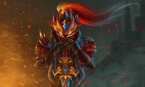 inspirational dragon knight dota 2 wallpapers dota 2 and e