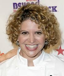 Short Hairstyles For Wavy Hair 78 Awesome Curly Hair Ideas For Older Women Curly Hair Styles Pinterest