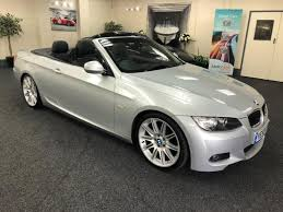 2010 bmw 3 series 320i m sport highline big specification dakota leather