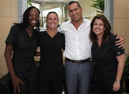dentist palm beach gardens. Unique Gardens Dr Deleon And His Staff Are Experienced Professionals In Cosmetic  Implants General Dentistry With Dentist Palm Beach Gardens