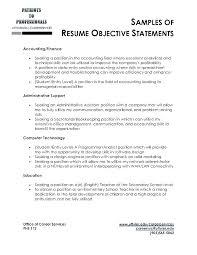 Warehouse Supervisor Resume Sample Resume For Warehouse Agarvain Org