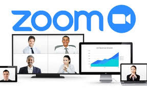 Video Conference Zoom Video Conferencing The Promedia Group