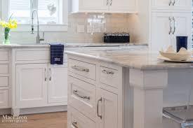 Kitchen Island Outlet Kitchen Island Outlet Box Best Kitchen Island 2017