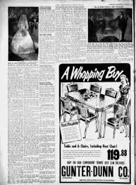 The Andalusia Star-News from Andalusia, Alabama on January 5, 1956 · 4