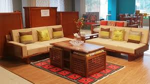 Jarons furniture is a new jersey furniture store, featuring home furnishings in many styles and price ranges, superb customer care, and immediate delivery service in the new jersey area. Furniture Store Near Me In Bangalore With Off Upto 70
