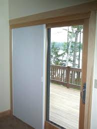 vertical shades window blinds