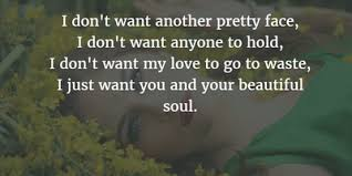 Quotes About A Beautiful Soul Best Of 24 Beautiful Soul Quotes To Define Inner Beauty EnkiQuotes
