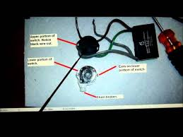 wiring diagram for ceiling fan light pull switch wiring images of harbor breeze switch wiring diagram wire diagram on wiring diagram for ceiling fan light