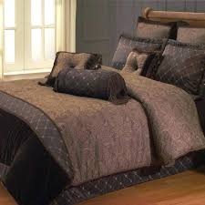 brown bedding sets chocolate brown bedding sets estate classic chocolate brown comforter set chocolate color bed