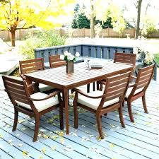 patio furniture kmart charming patio furniture