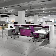 design of office. Modren Design Steelcase C Scape This Would Work Well  Perhaps In OrangeRed Find This  Pin And More On Interior Designs Of Offices  And Design Of Office