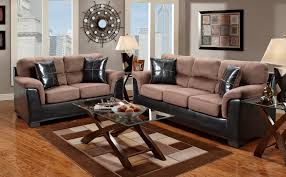 Living Room Sets For Roundhill Furniture