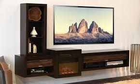 stupendous tv stand ideas that fit for any home interior