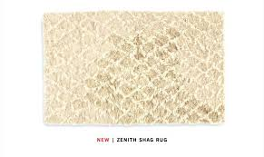design within reach rugs co round
