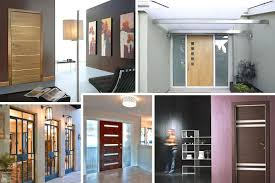 office door designs. Office Door Designs M