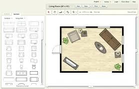 floor plan office furniture symbols. Floor Plan With Furniture Office Symbols . T