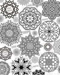 Pictures to colour and print activities worksheets clipart 2021 clipart.fargelegge tegninger,väritys sivut,farvestoffer side godt nyt. Coloring Book For Adults Free Printables Clean Sarah Titus From Homeless To 8 Figures