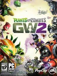 how much is plants vs zombies garden warfare. Fine Plants Plants Vs Zombies Garden Warfare 2 Origin Key GLOBAL Inside How Much Is Vs V