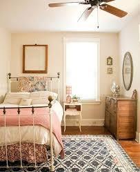Simple Bedroom Design Ideas Best Simple Bedrooms Ideas On Bedroom Impressive Simple Bedrooms