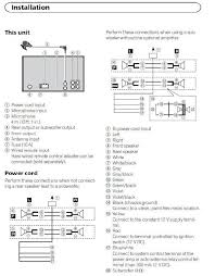 sophisticated pioneer deh p6700mp wiring harness gallery best pioneer deh p6800mp wiring diagram fantastic pioneer deh p6700mp wiring diagram image collection