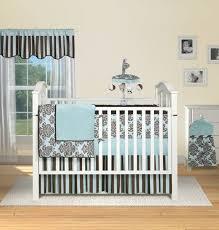 brilliant ba boy crib bedding set all modern home designs popular baby bedding sets for boys remodel