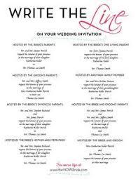 awesome wedding etiquette addressing invitations ideas images Wedding Invitation Address Protocol wedding invitation address etiquette phd popular wedding Wedding Invitation Etiquette
