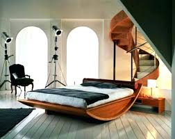interesting bedroom furniture. Unique Bedroom Furniture Large Size Of Picture Concept Interesting N