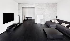 Great Black Hardwood Flooring Black Hardwood Flooring Sophisticated And  Classy Home Decor News