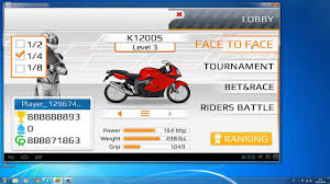 mod drag racing bike edition 1 0 64 youtube
