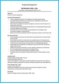 resume assistant manager assistant store manager resume summary writing a great assistant property manager resume assistant assistant manager resume pdf assistant manager resume bullets