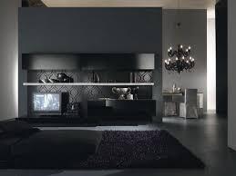 Perfect Black Room Decor 98 In with Black Room Decor .