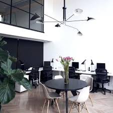 design office marvellous interior brilliant architecture and space program48 program