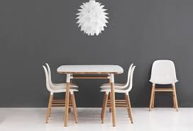 nordic furniture. scandinavian design trends nordic furniture