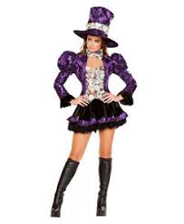 Roma Costume Size Chart Details About Tea Party Cutie Costume Roma Costume 4731