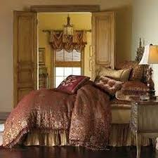 chris madden bedding hotel collection chris madden bedding collections