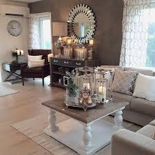 white home office furniture 2763. 2,763 Likes, 3 Comments - || INTERIOR DECOR ROOMS ( White Home Office Furniture 2763 P