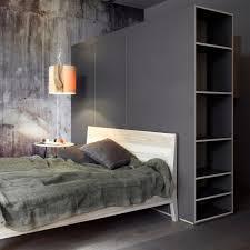 ltlt previous modular bedroom furniture. Ltlt Previous Modular Bedroom Furniture. Wardrobe Furniture L E