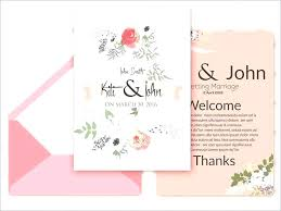 Wedding Invitation Cards Samples Free Beauceplus