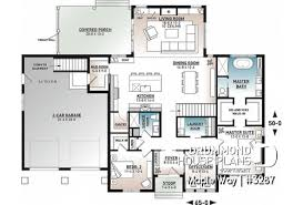 100 best ing house plans and 100