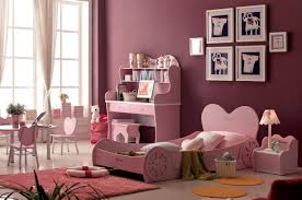 Pink Bedrooms Pink Bedroom For Adults