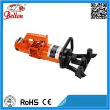 sheet metal bender tool. sheet metal bending tools to manual pipe bender nrb -25 tool