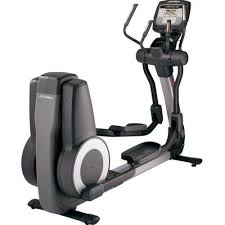 life fitness 95x elliptical cross trainer review