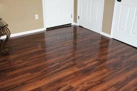 installing engineered hardwood floating hardwood floating floors fine on floor within installation basking ridge monk s