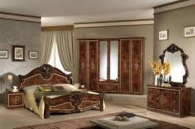 elegant bedroom furniture sets kosziclub